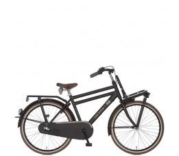 Cortina 2019 U4 Transport Mini