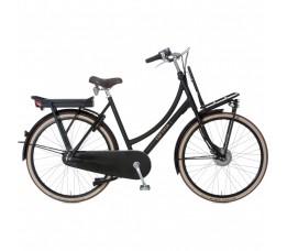 Cortina 2020 E U4 Transport